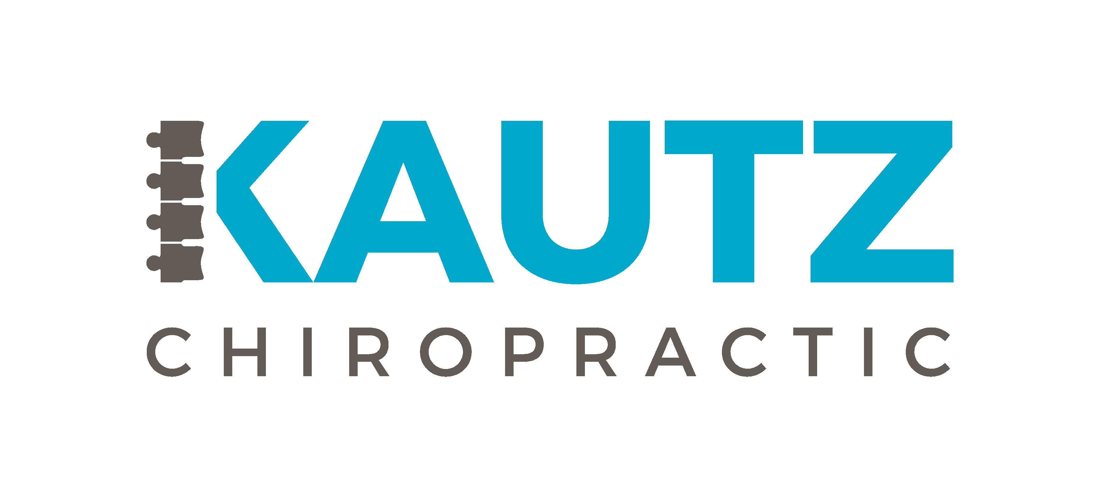Kautz Chiropractic